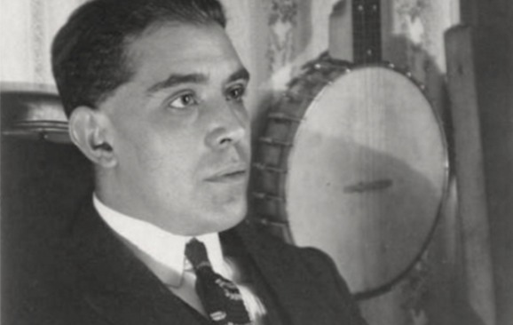 Juan Gris (1887-1927) - Spaanse kunstenaar