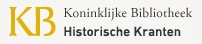 kb-niks-nieuws-logo