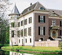 Huis Doorn - Foto: CC