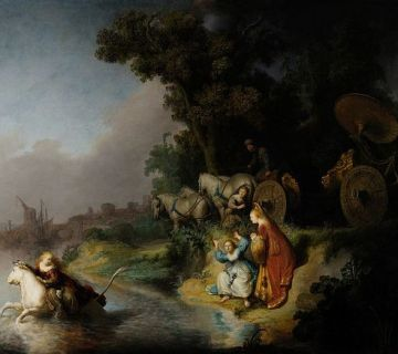rembrandt-ontvoering-europa-560