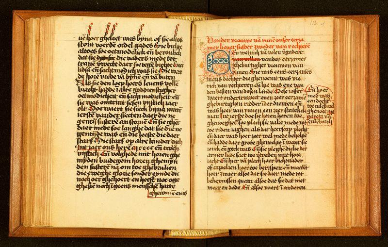 Zusterboek Diepenveen (Geert Grote Huis)