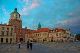 Lublin (CC)