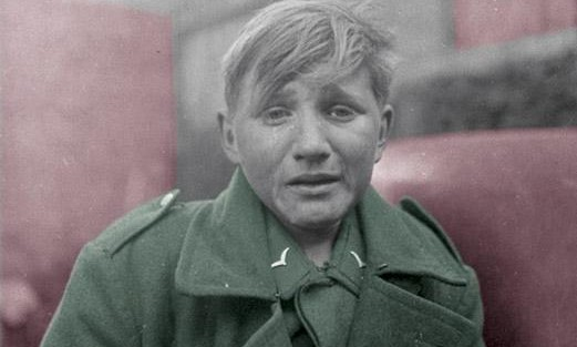 De Tweede Wereldoorlog - Norman Stone