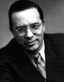Georg Ferdinand Duckwitz