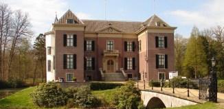 Huis Doorn - cc