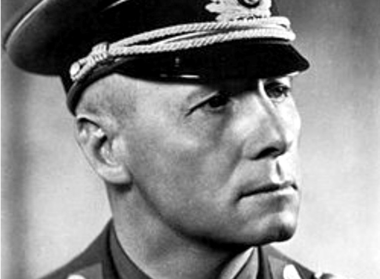 Biografie Erwin Rommel ontkracht mythes