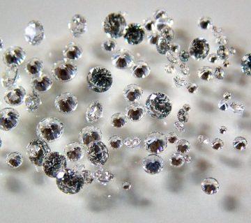 Diamanten - cc