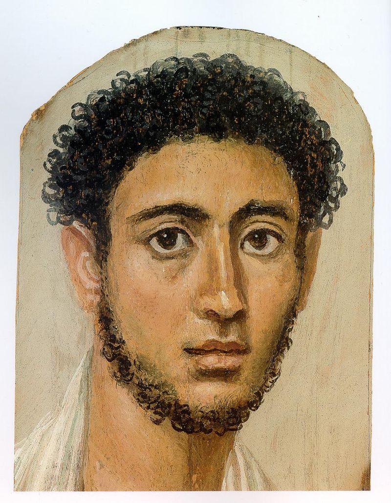 Vroege 3e eeuw