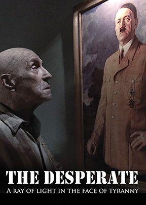 de desperate-dvd
