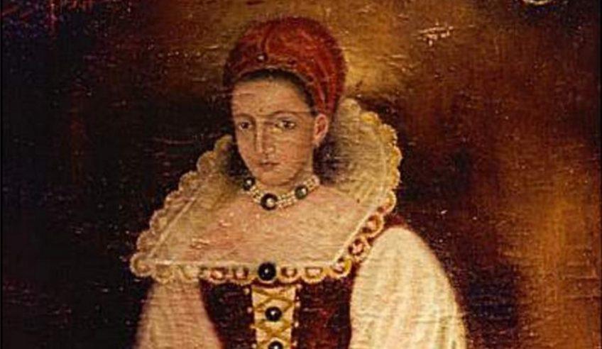 Elizabeth Báthory (1560-1614) - Grootste seriemoordenares aller tijden