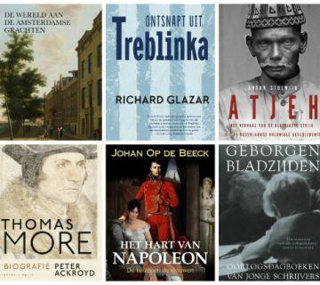 nieuwe-geschiedenisboeken