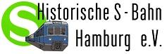 hish-logo