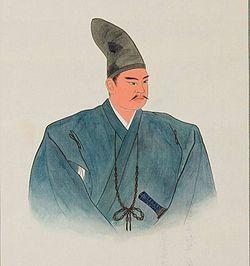 出典:上杉景勝 - Wikipedia