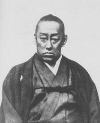 takachika