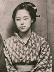 Takako_Kusumoto
