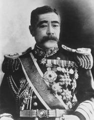 tsugumichi