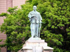出典:大友義鎮 - Wikipedia