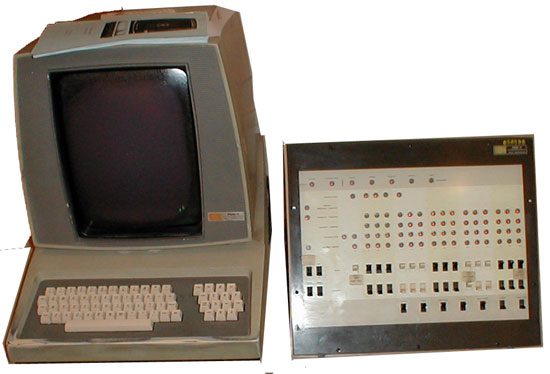 History of apple computer essay - Littlecomparedgq - history of computers essay