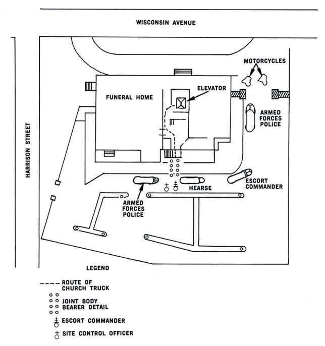 honor 620sul00 diagram