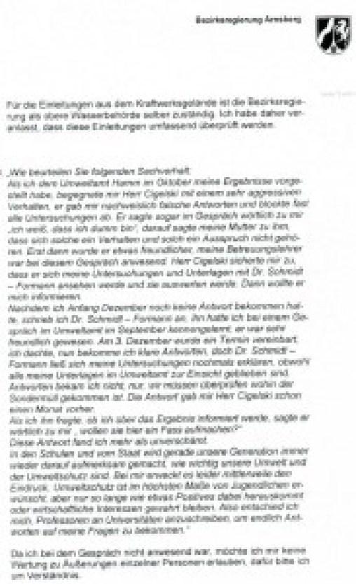 Arnsberg 005