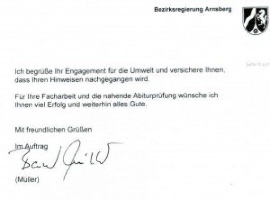 Arnsberg 006