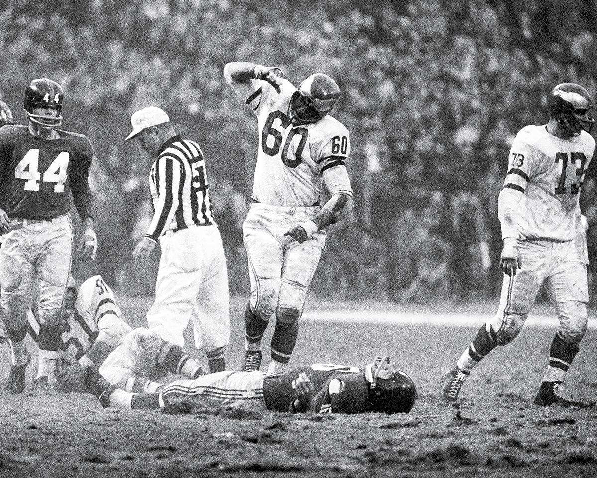 3d Wallpaper Ny Giants 25 Of The Greatest Sports Moments Ever Captured On Film