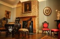 Battle Of Franklin: Civil War Sites - Carnton, Carter ...