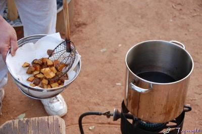 dsc_0041-deep-fried-potatoes.jpg