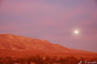 dsc_0097-moonrise-over-ghost-mtn.jpg