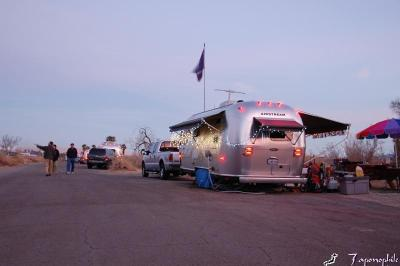 dsc_0040-airstream-alley.jpg