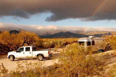 dsc_0250-airstream-rainbow.jpg
