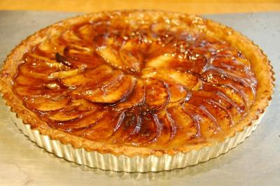 dsc_0003-french-apple-tart.jpg