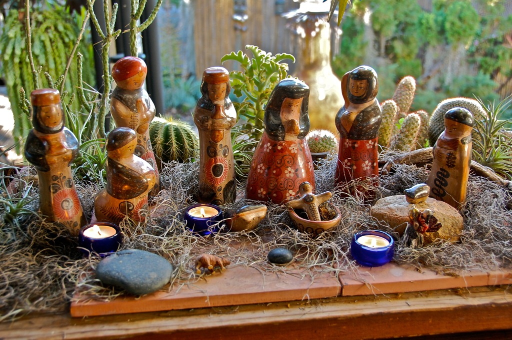dsc_0024-our-nacimiento-nativity-scene