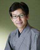 Osamu Narakino