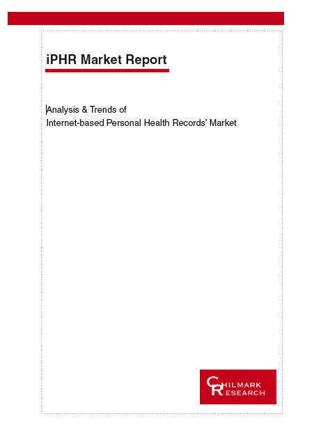 Free iPHR Market Report - Executive Summary Chilmark Research