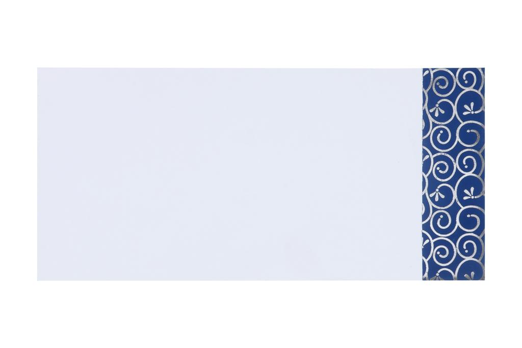Free Snowflake Borders For Word Snowflake Swirl PaperFrames Custom - snowflake borders for word