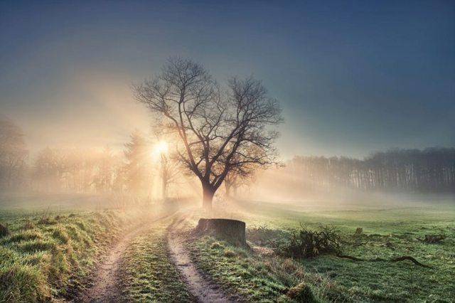 North Germany - by bilderwerk Hamburg, Travel Photography Competition