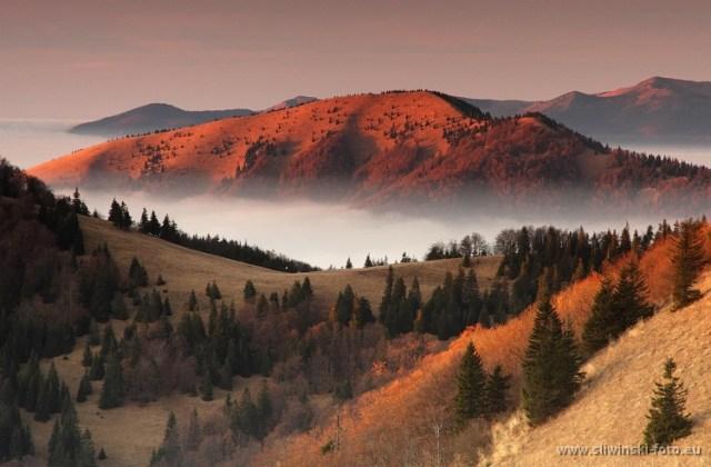Great Fatra, Slovakia