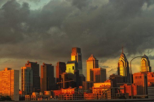 Ethan Myers - Philadelphia, PA, United States