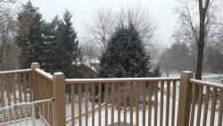 snow-day1