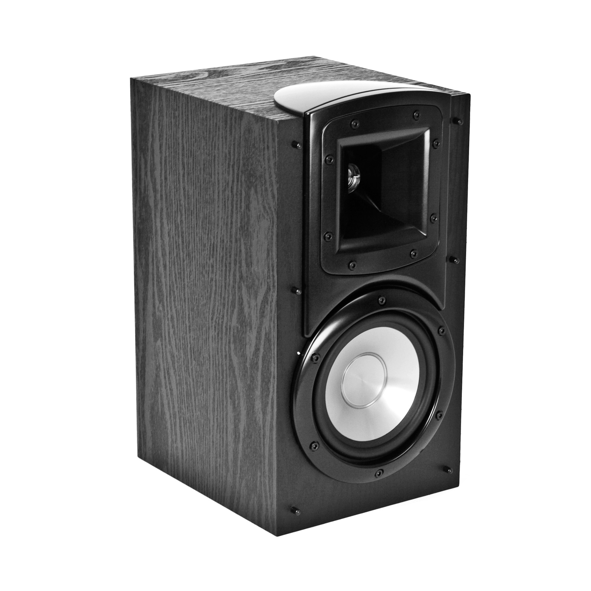 Klipsch Speakers Klipsch Adds New Models To Its Synergy Series Speakers
