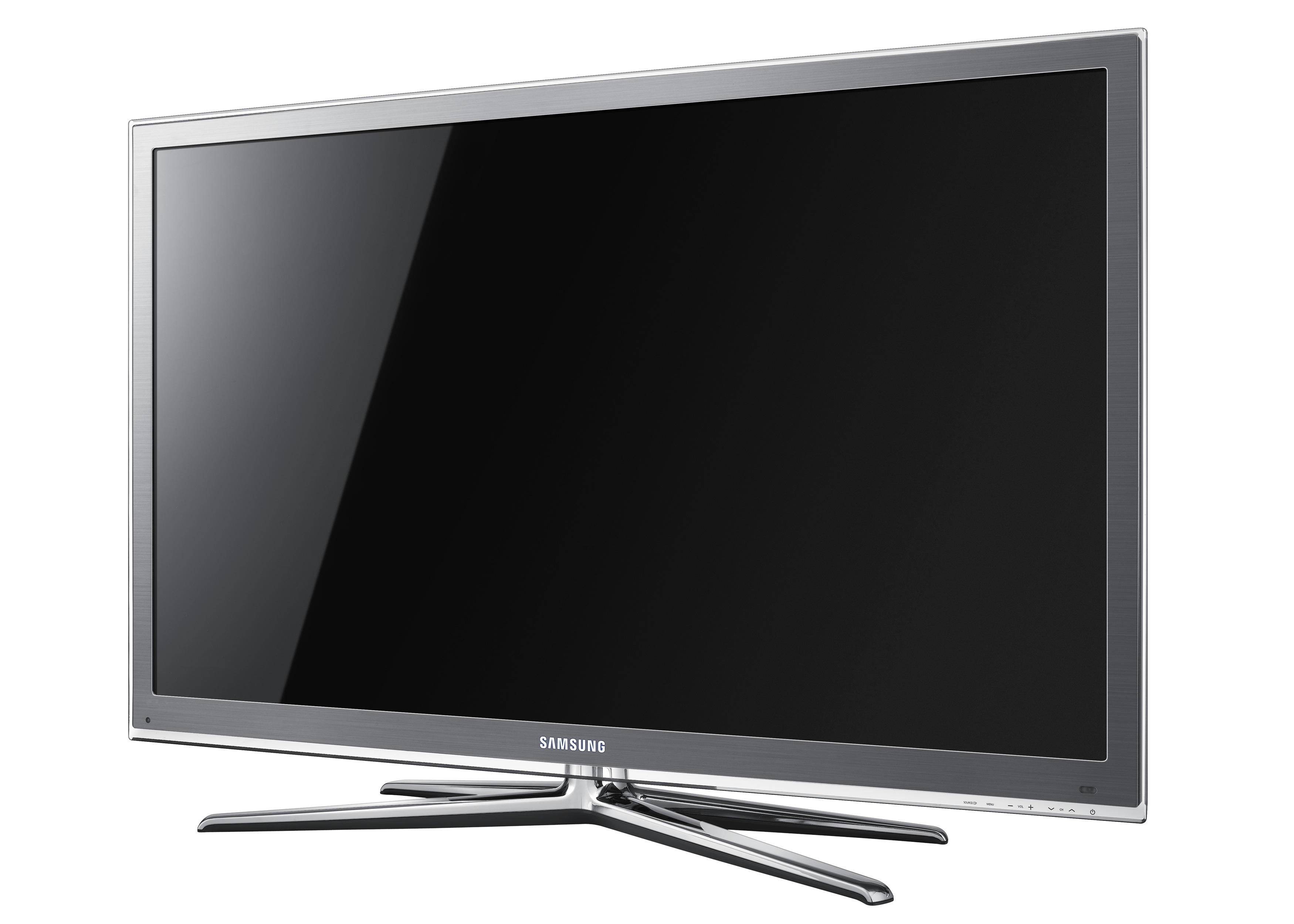 Tv 65 Inch Samsung New 65 Inch Led 3dtv Un65c8000