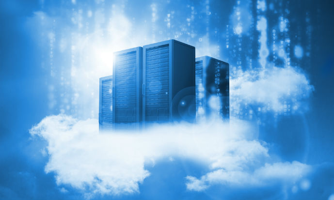 Healthcare Data Storage Options On-Premise, Cloud and Hybrid Data