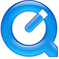 Download QuickTime Player for MAC Latest Version Old Versions