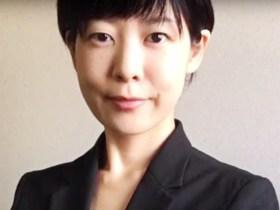 エンバーミング(遺体衛生保全)柴山 斐子さん