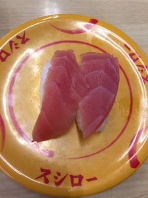 プチ高級回転寿司と100円回転寿司の比較。どっちがコスパや満足度は高いか。