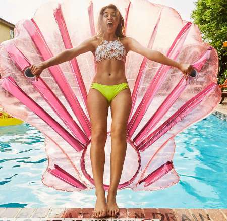 11 Ridiculous Things for Summer You Didn't Know You Needed