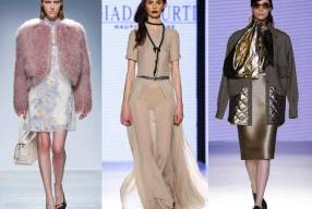Style Trends for Fall 2016: Must-Have Items