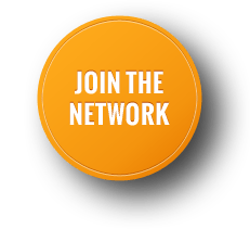 join_the_network-1