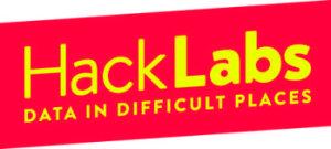 HackLabs